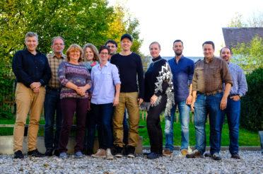 VTNÖ Fotowettbewerb 2018 – die Siegerbilder sind gekürt