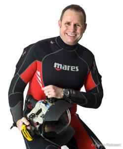 Harald Slauschek