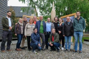 VTNÖ Fotowettbewerb 2019 – Jury