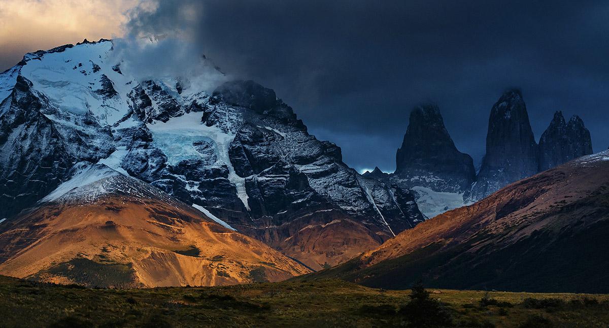 _Toores del Paine