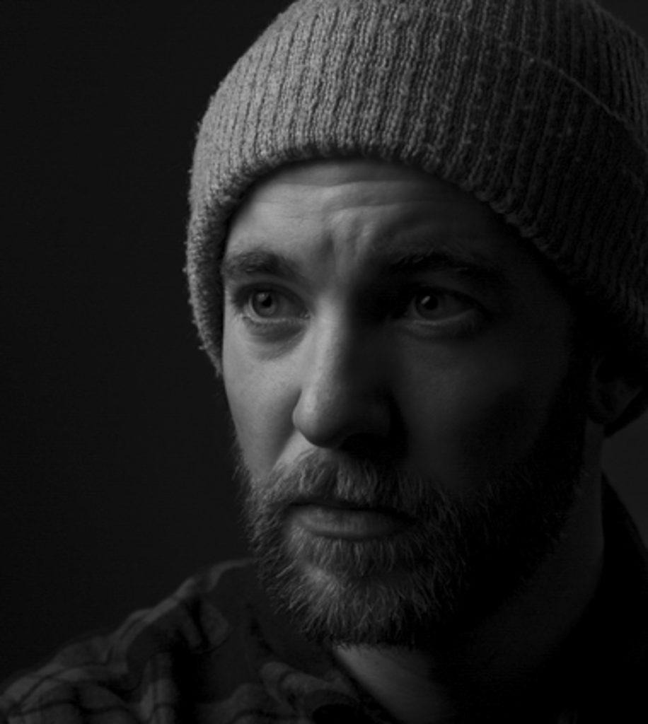 Portrait_Dullnig