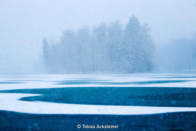 Tobias Acksteiner – Vollmitglied