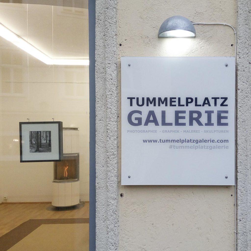 tummelplatzgalerie-blog-vtnoe-02