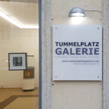 Tummelplatz Galerie