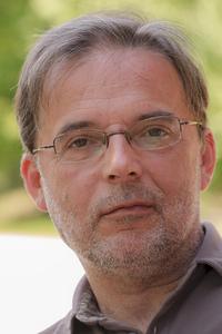 Gerhard Vlcek